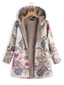 vintage-leaves-floral-print-hoodie-long-sleeve-coat