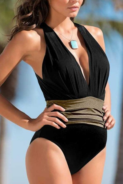 better-off-ruched-one-piece-swimwear