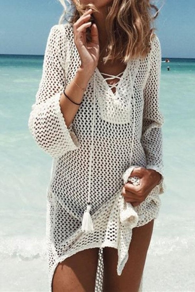 long-sleeve-cover-ups