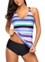 holiday-wave-tankini-bathing-suit