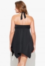 black-handkerchief-halter-two-piece-swimdress