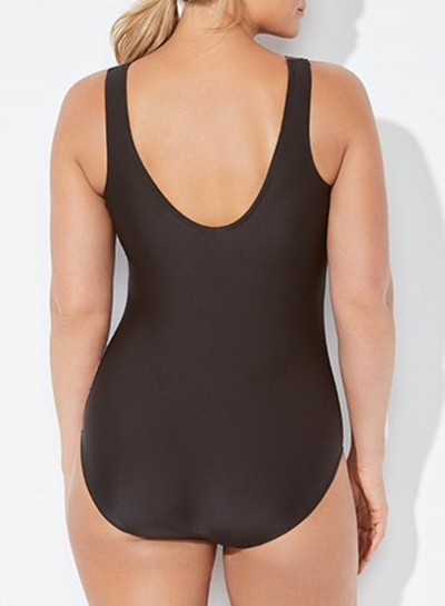 chlorine-resistant-lycra-xtra-life-high-neck-one-piece-swimsuit