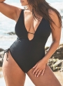 a-list-plunge-one-piece-swimsuit