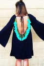 sexy-fringe-self-tie-back-cover-up