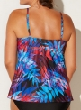 amelie-cup-sized-tie-front-underwire-tankini-top