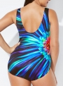 longitude-supernova-tank-one-piece-swimsuit