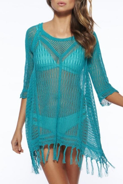 crochet-tunic-cover-up