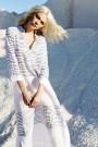 striped-printed-button-up-maxi-cover-up