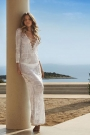 sheer-lace-up-split-crochet-maxi-cover-up