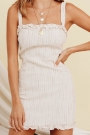 back-in-palm-beach-frill-mini-dress-natural
