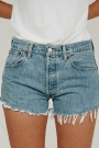 vintage-levi-s-denim-shorts-s162