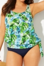 siesta-key-side-tie-blouson-tankini-set