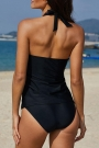 halter-neck-solid-black-tankini-set