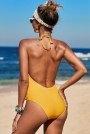 yellow-ember-one-piece-swimwear