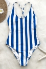 beauty-of-nature-stripe-one-piece-swimsuit