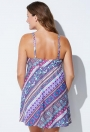 reverie-cup-sized-tie-front-underwire-swimdress