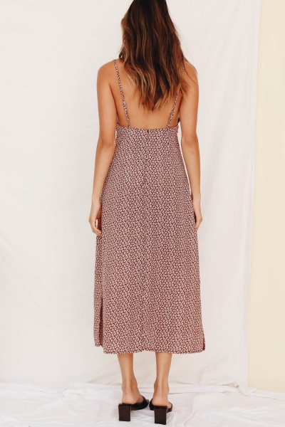all-with-decadence-midi-dress-wine-red