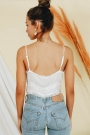 florence-button-front-cami-white